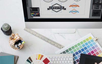 25% off logo design