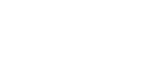 The Doctors Club