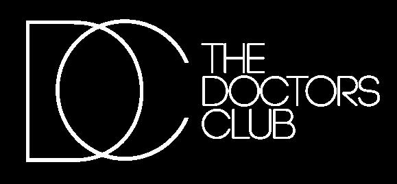 The Doctors Club