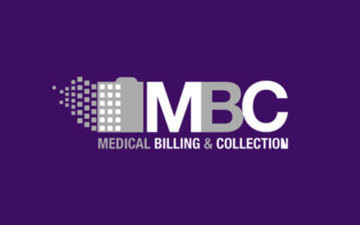 MBC are here to support you during Covid-19 restrictions