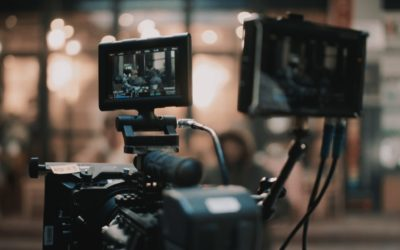 10% off video production