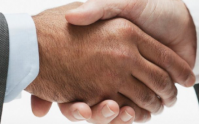 Save 5% on Consultant Partnership/LLP Setup Fees with Trust Health