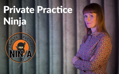 10% off Business Coaching, GDPR Compliance and Videography Services with Private Practice Ninja