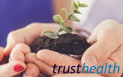 Save 20% on our Online Programme to Grow your Private Practice with Trust Health