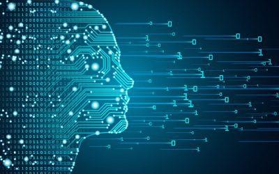 AI IN HEALTHCARE MASTERCLASS