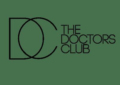 Doctors Club Video: Private Practice Masterclass