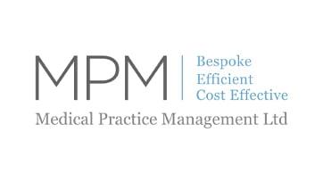 Building your Medicolegal Practice