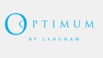 Optimum by The Langham – 15% off for Doctors Club members