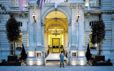 Discover The Langham's best rates